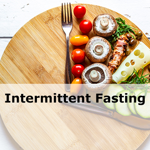 Seven Ways To Do Intermittent Fasting