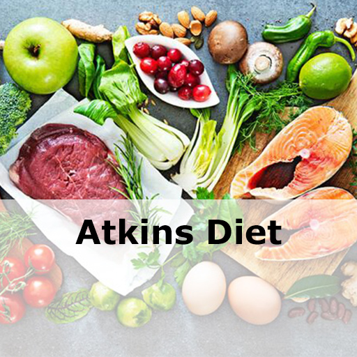 Atkins Diet: What Is It?
