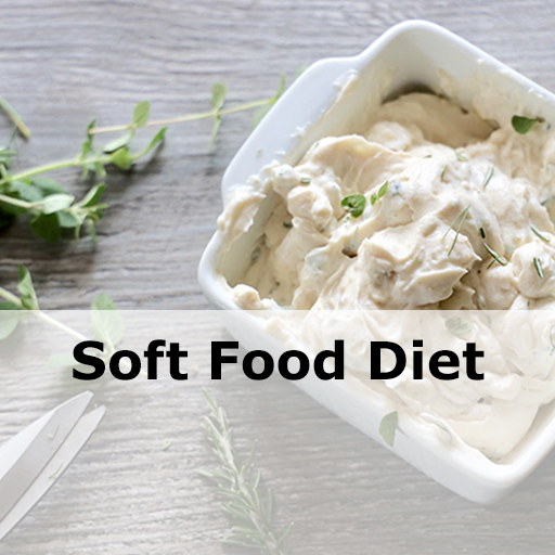 The Soft Food Diet