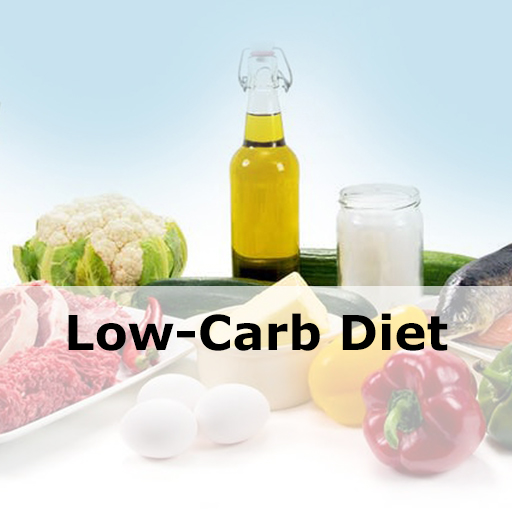 What to eat on a low-carb diet