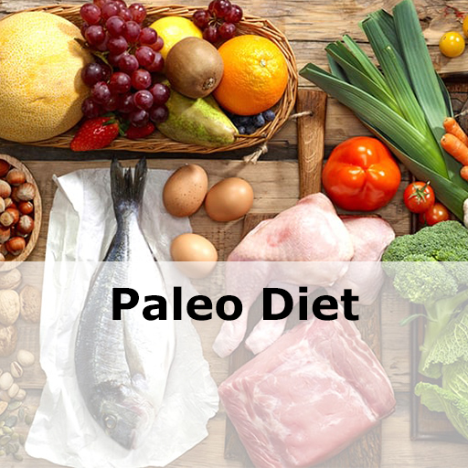 Paleo Diet – Beginner's Guide